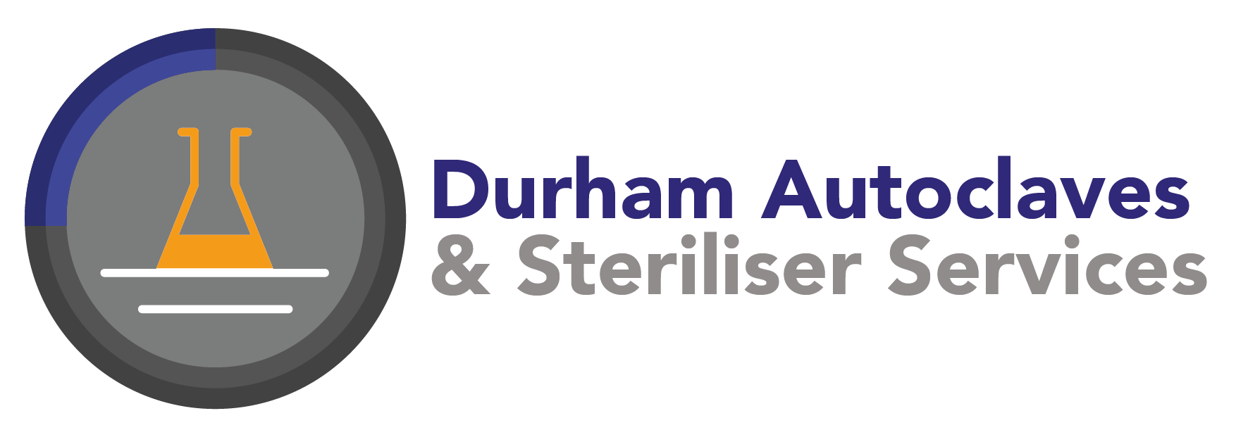 Durham Autoclaves and Steriliser Services - Autoclave Services - Autoclave Repair